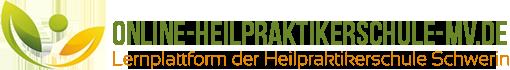 online-heilpraktikerschule-mv.de
